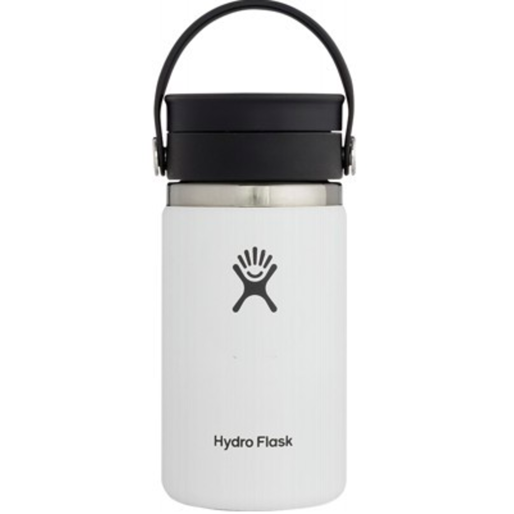 Hydro Flask Hydro Flask Wide Mouth Coffee Flask - Flex Sip Double Insulated 12oz
