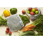 Onya Onya Reusable Produce Bags