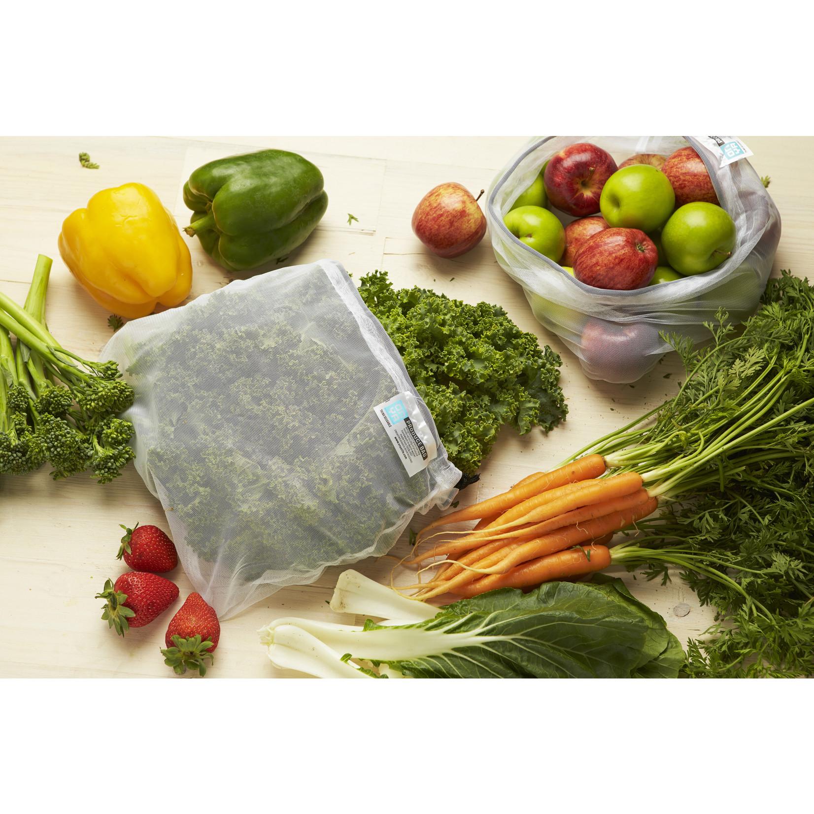 Onya Onya Reusable Produce Bags