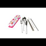 Retro Kitchen Retro Kitchen Carry Your Cutlery