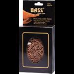 Bass Bass Body Care - Real Volcanic Rock