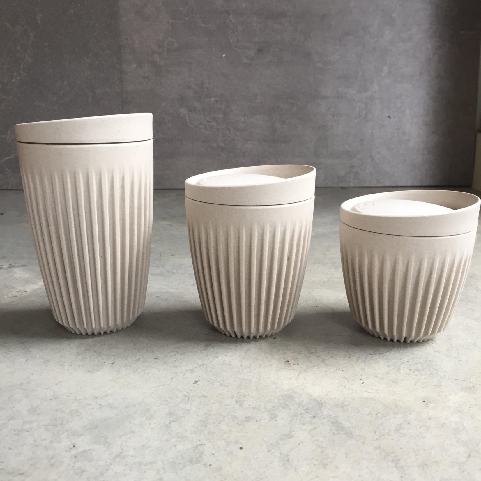 Huskee Huskee Coffee Cup