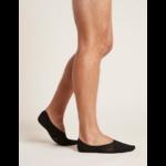 Boody Boody Men's Hidden Socks