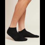 Boody Boody Men's Low Cut Sneaker Socks