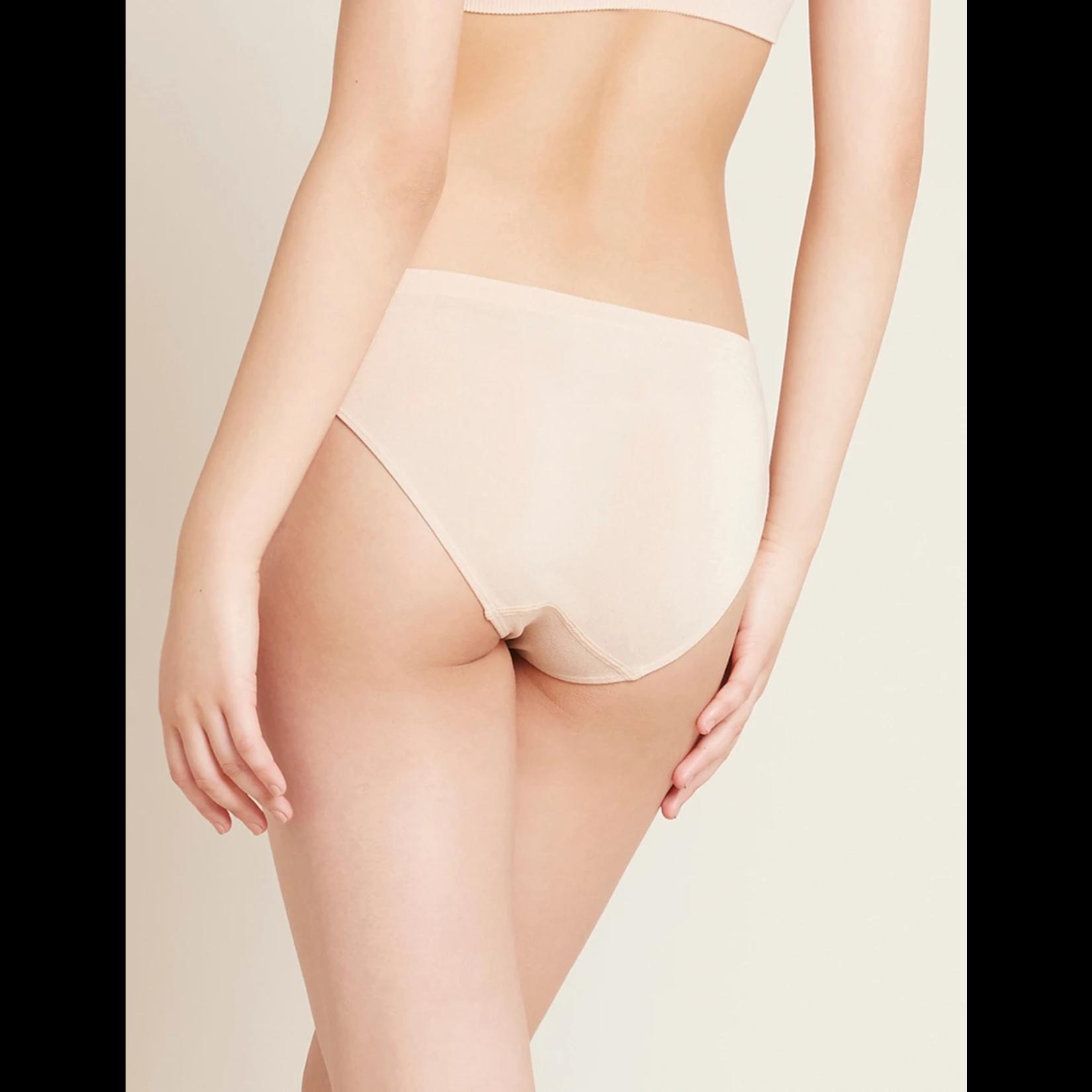 Boody Boody Women's Classic Bikini