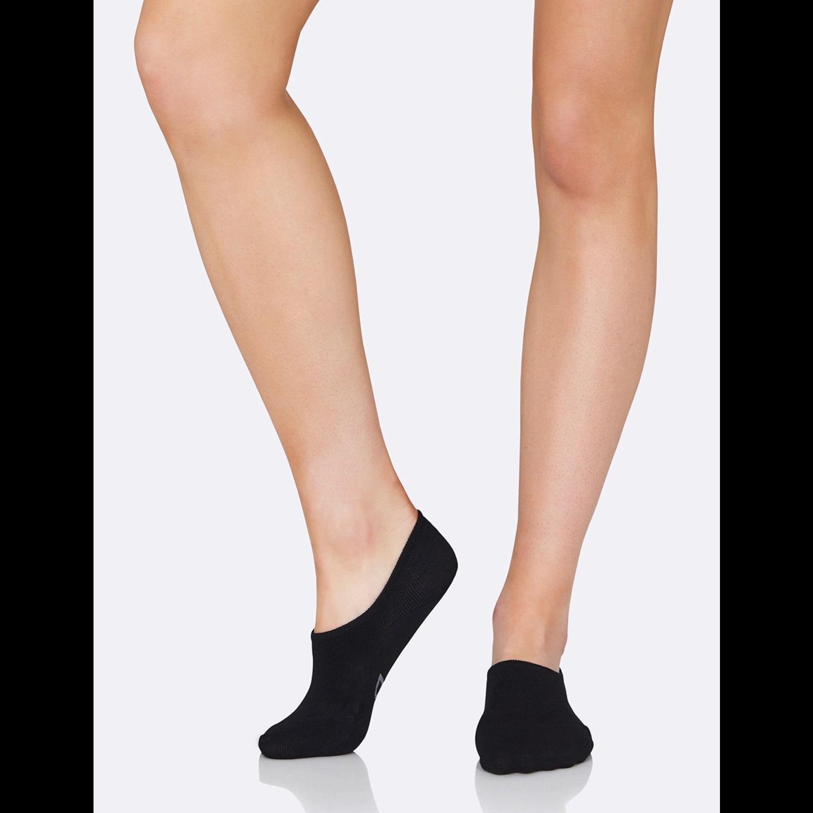 Boody Boody Women's Hidden Socks