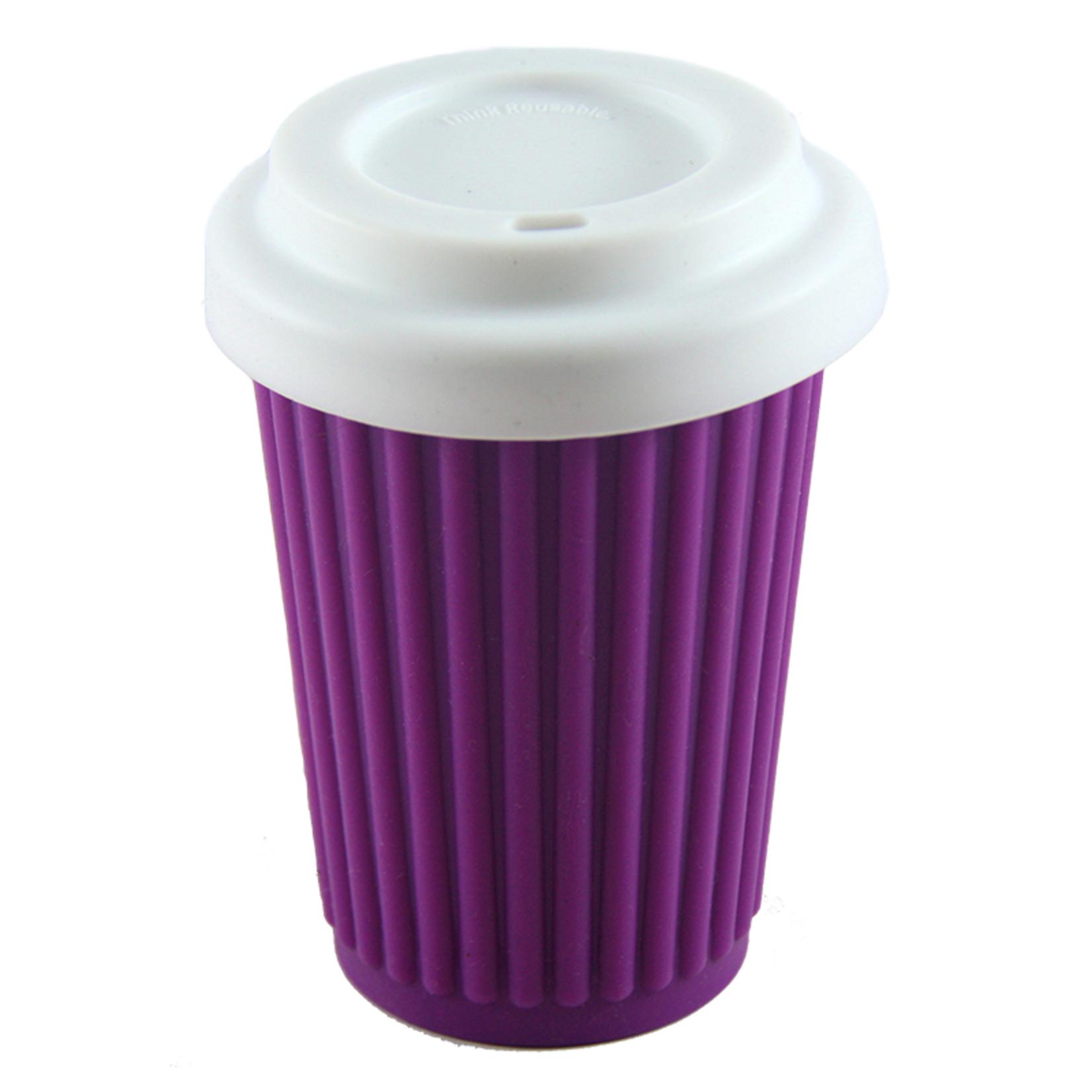 Onya Onya BYO Coffee Cup
