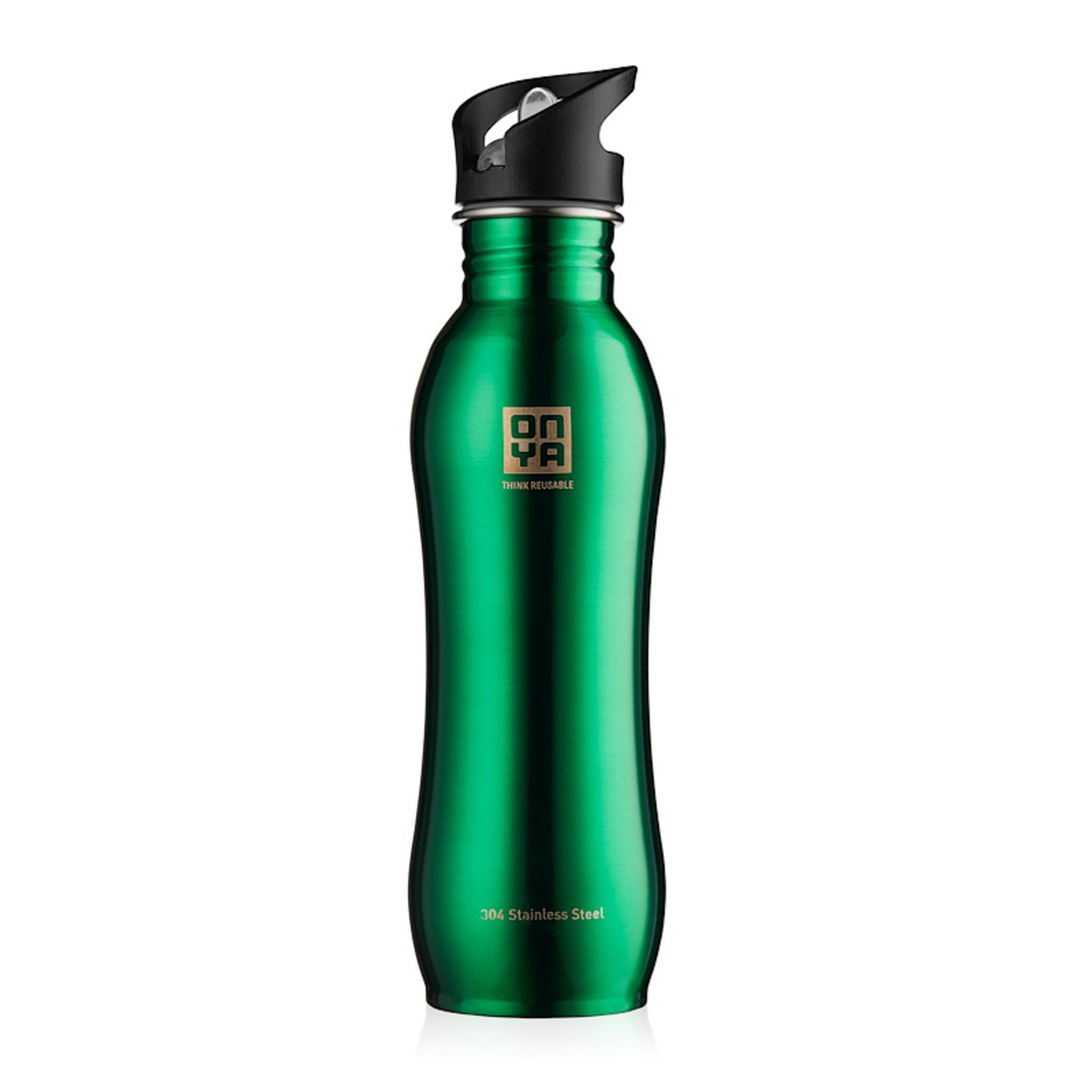 Onya Onya Stainless Steel Bottle