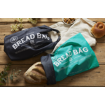 Onya Onya Reusable Bread Bag