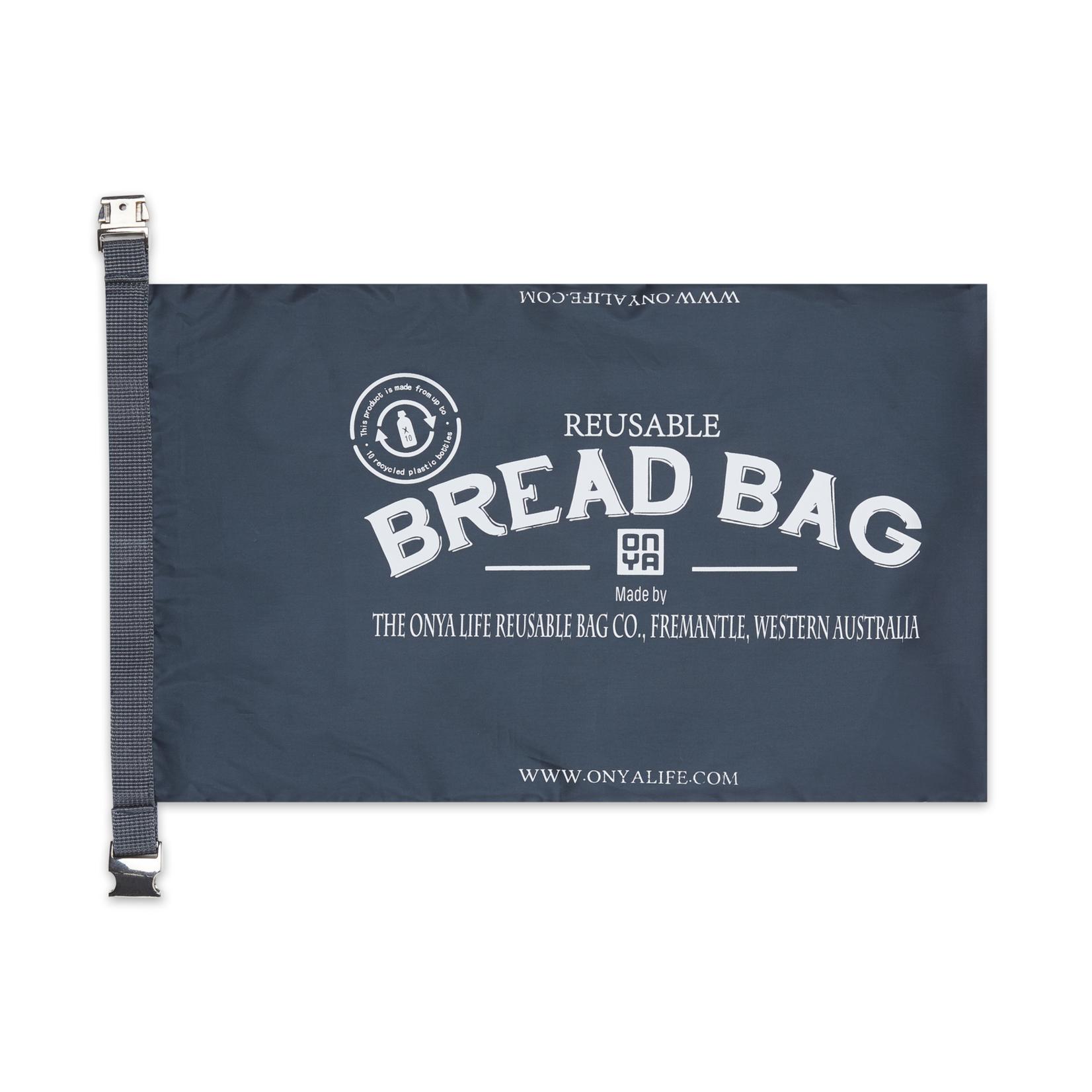 Onya Onya Reusable Bread Bag