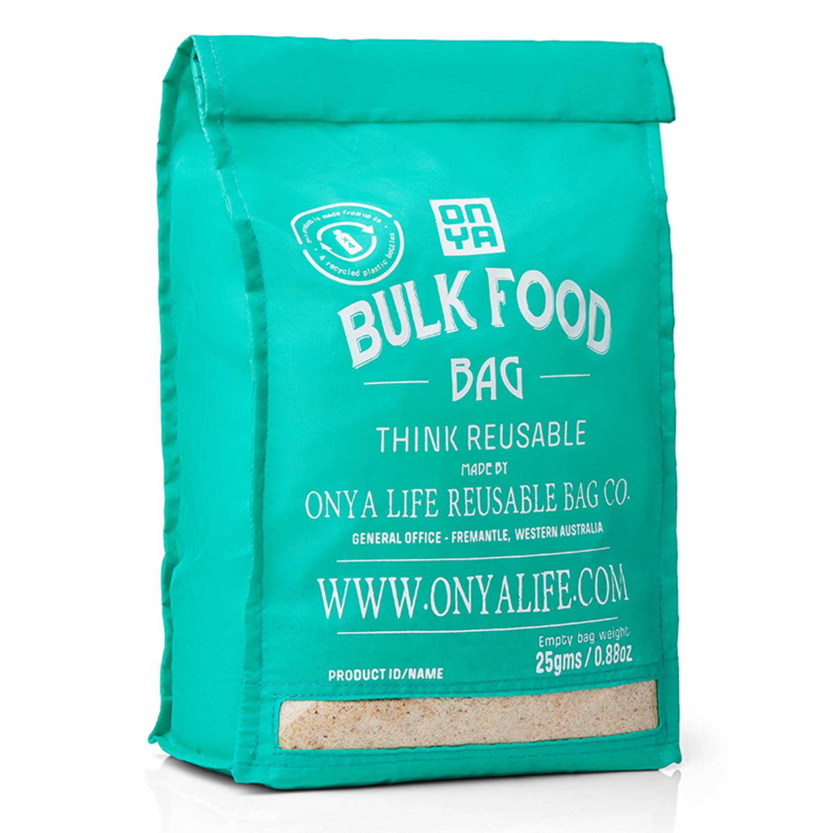 Onya Onya Bulk Food Bags