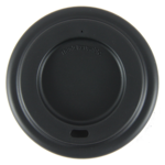 Onya Onya BYO Coffee Cup Replaceable Lid
