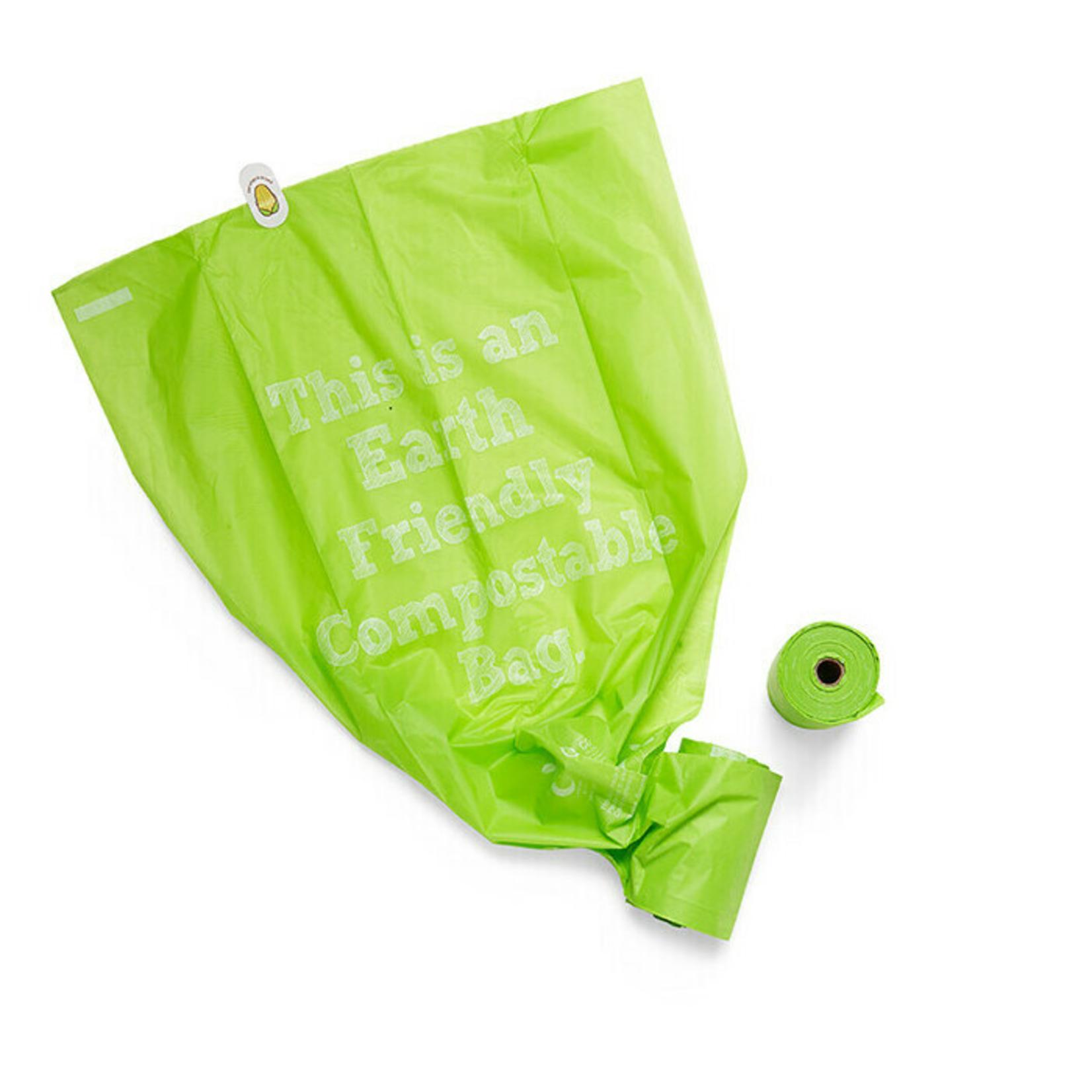 Onya Onya Dog Waste Refill Bags