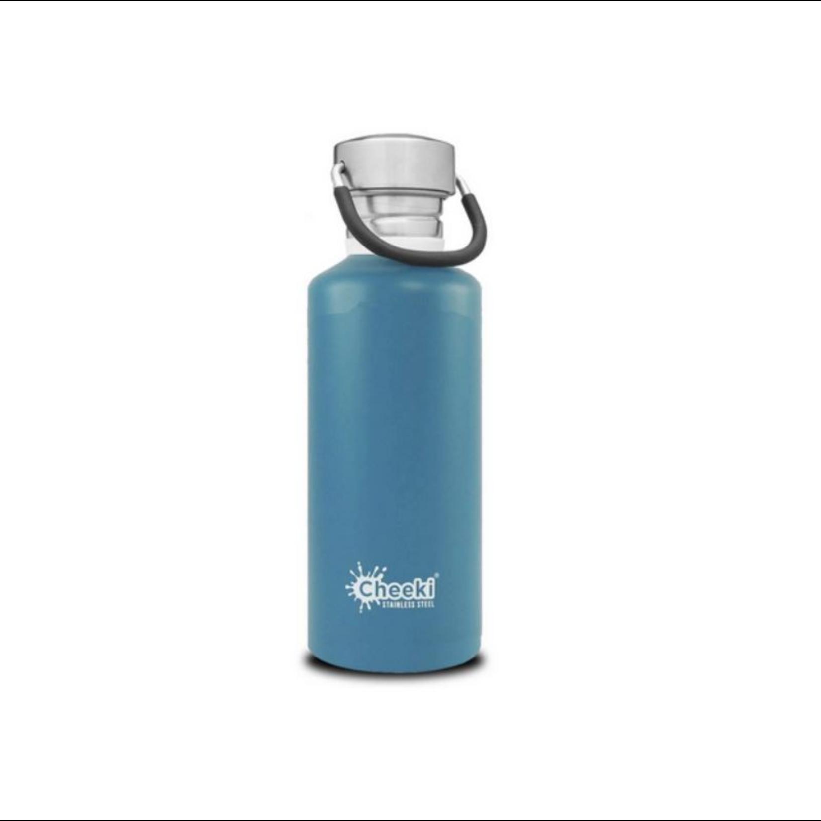 Cheeki Cheeki 500ml Classic Bottle