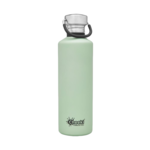 Cheeki Cheeki 750ml Single Wall Bottle