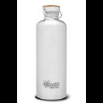 Cheeki Cheeki 1.6L Thirsty Max SS Bottle