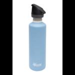 Cheeki Cheeki Active Single Wall Bottle 750ml