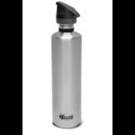 Cheeki Cheeki Active Single Wall Bottle 1 Litre