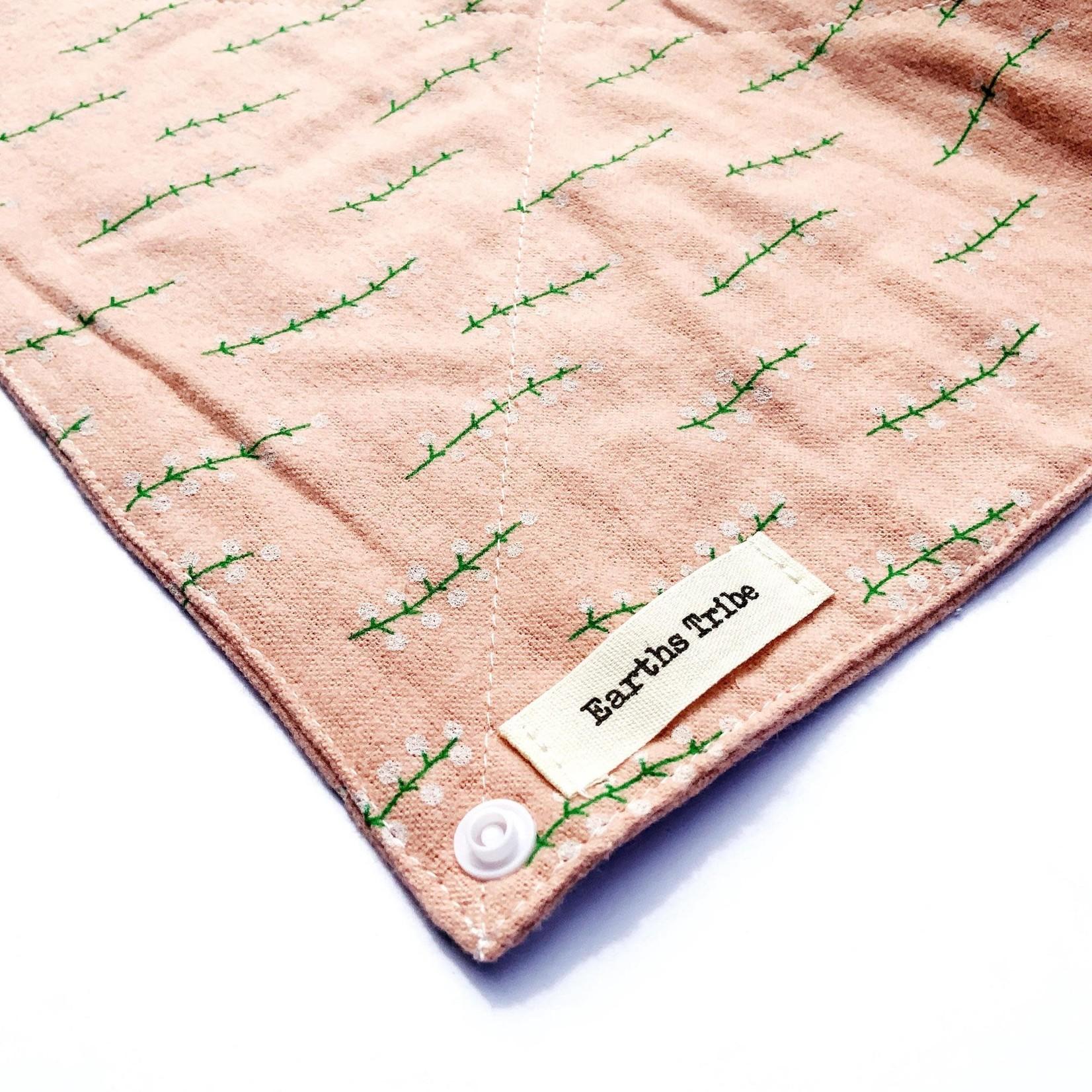 Earths Tribe Earths Tribe Reusable Unpaper Towel