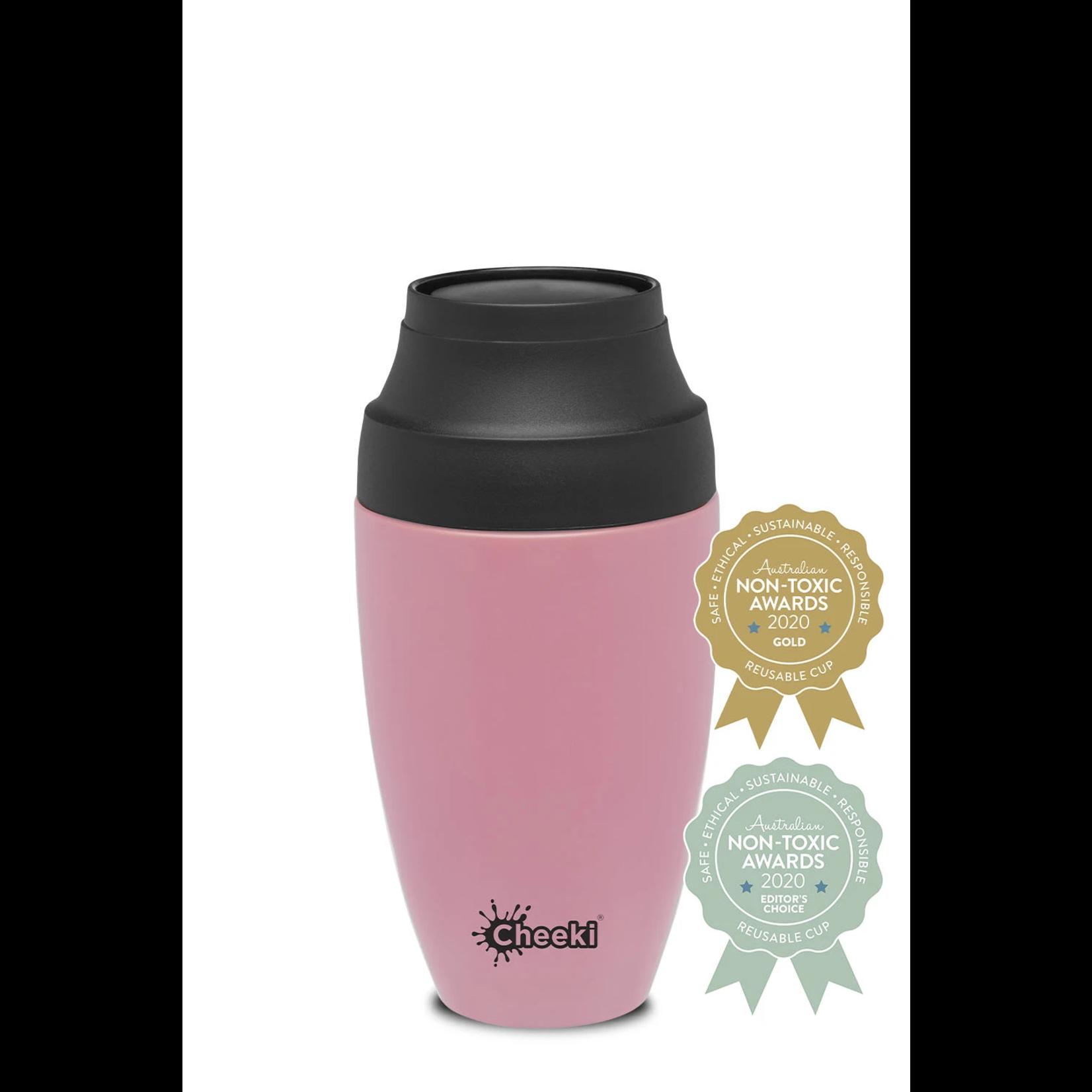 Cheeki Cheeki Coffee Mug 350ml