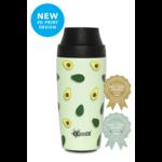 Cheeki Cheeki Coffee Mug 450ml