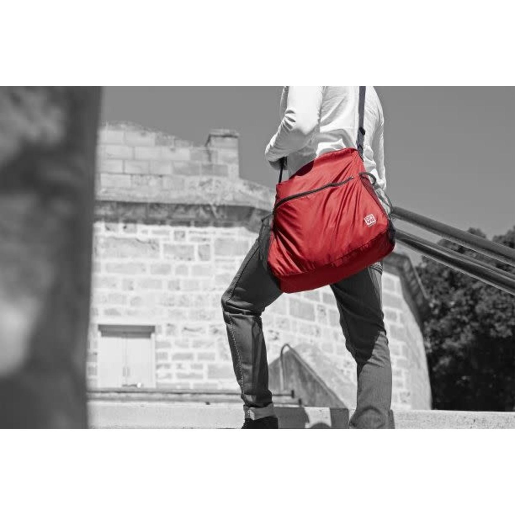 Onya Onya Reusable Stuffable Side Bag