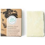 The Australian Natural Soap Company The Australian Natural Soap Company Shampoo Bar Original