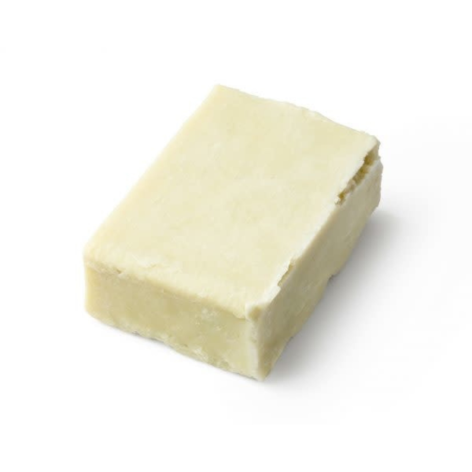 The Australian Natural Soap Company The Australian Natural Soap Company Shampoo Bar Original