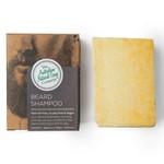 The Australian Natural Soap Company The Australian Natural Soap Company Beard Shampoo Bar
