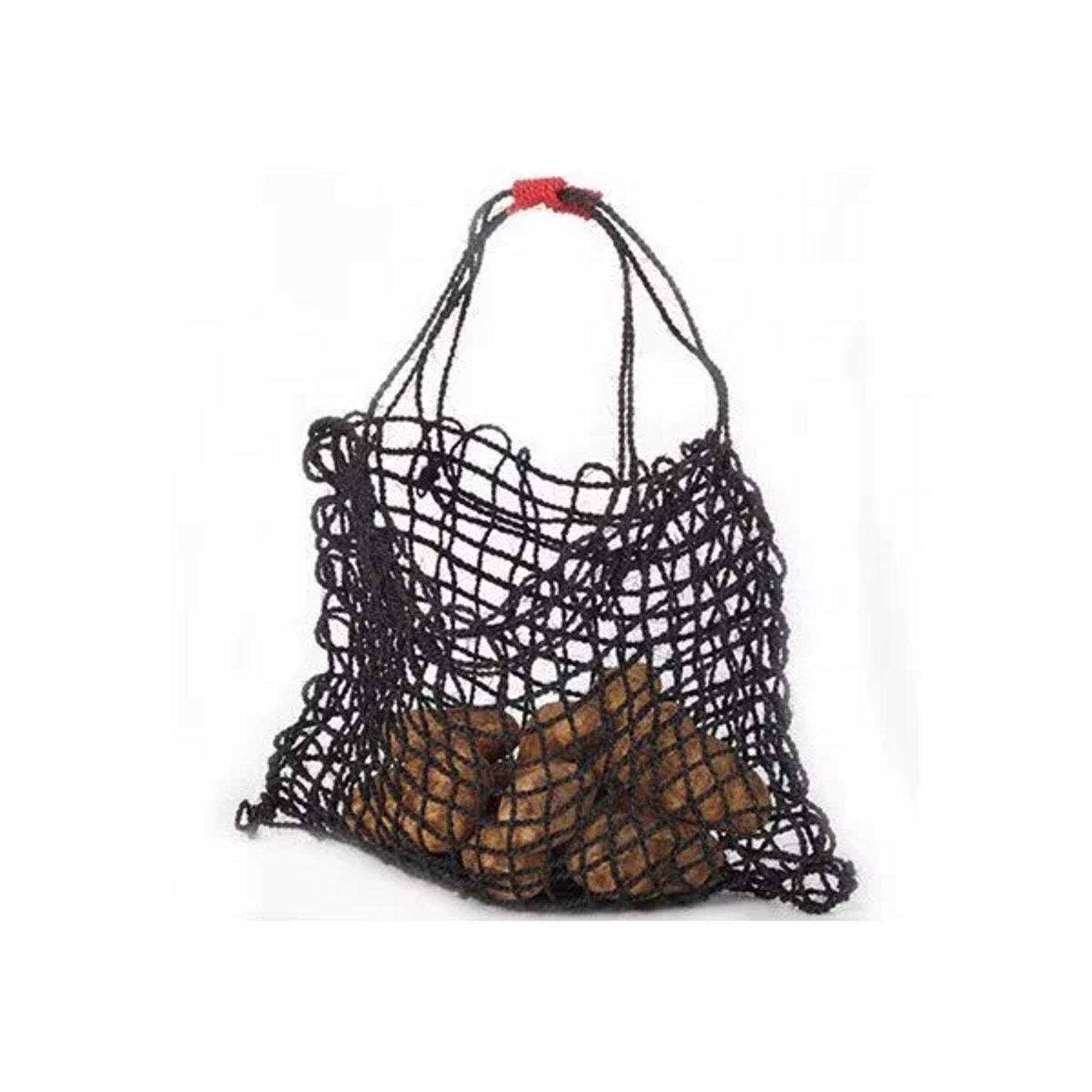 Araliya Araliya String Bag
