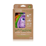 Little Mashies Reusable Squeeze Pouch Mixed