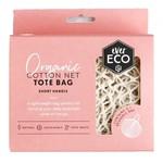 Ever Eco Ever Eco Tote Bag Short Handle