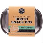 Ever Eco Ever Eco Bento Box 2 Compartment