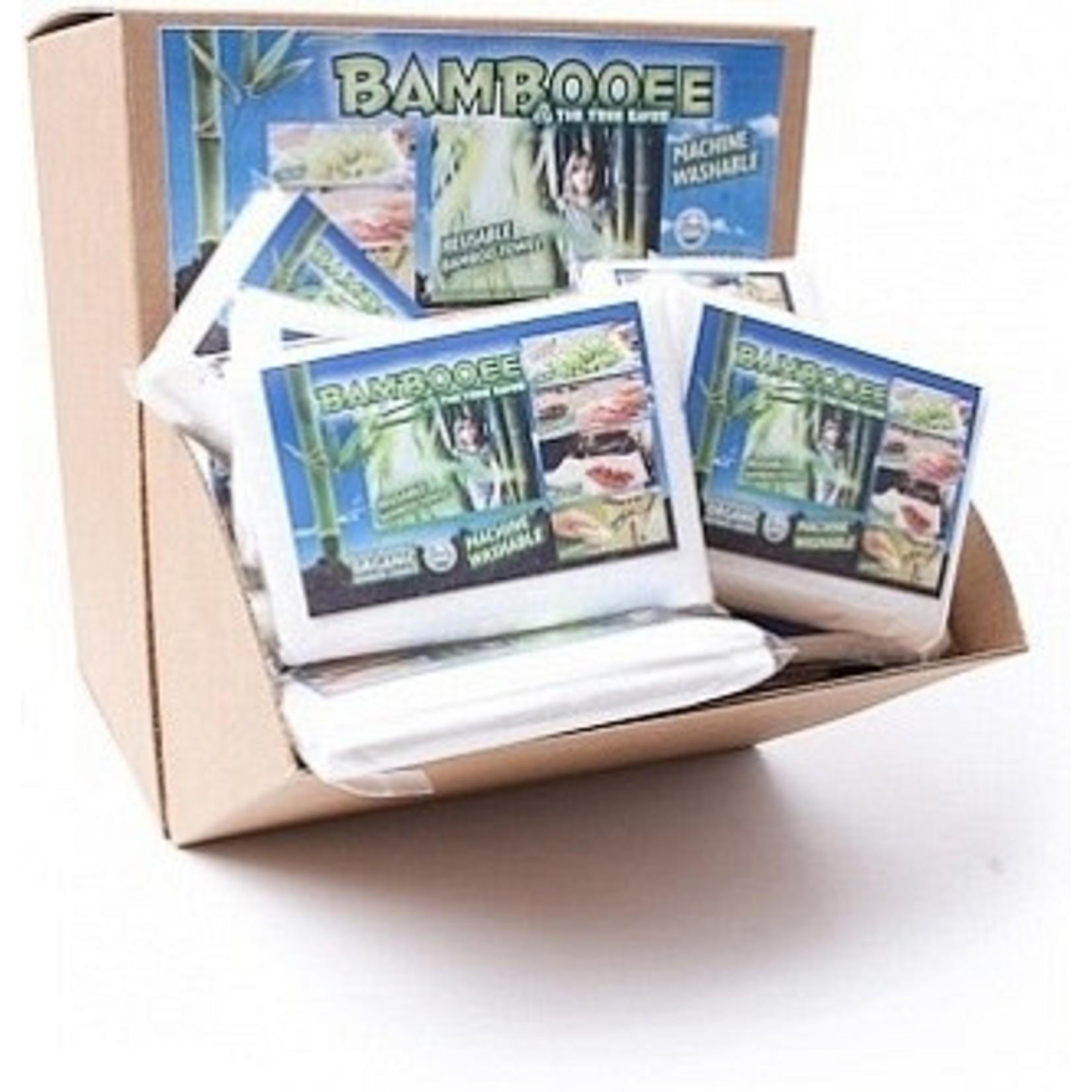 Bambooee Bambooee Reusable Towel Xtra Thick