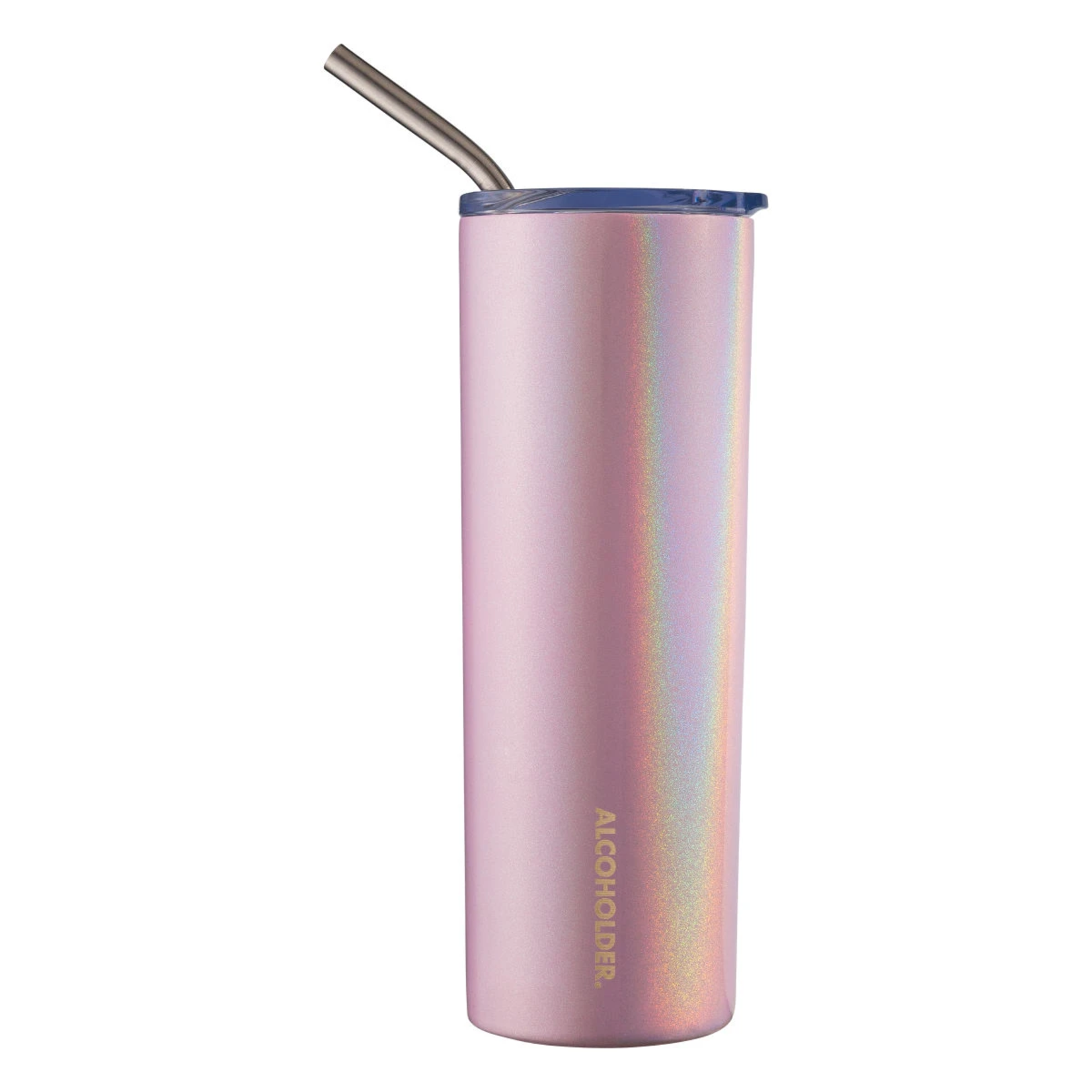 Alcoholder Alcoholder SKNY Slim Insulated Tumbler