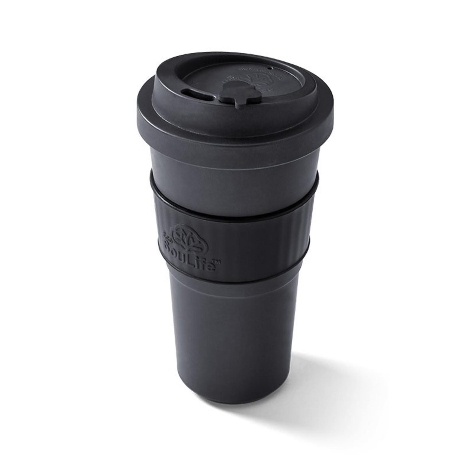 EcoSoulife EcoSoulife 20oz BioSip Cup