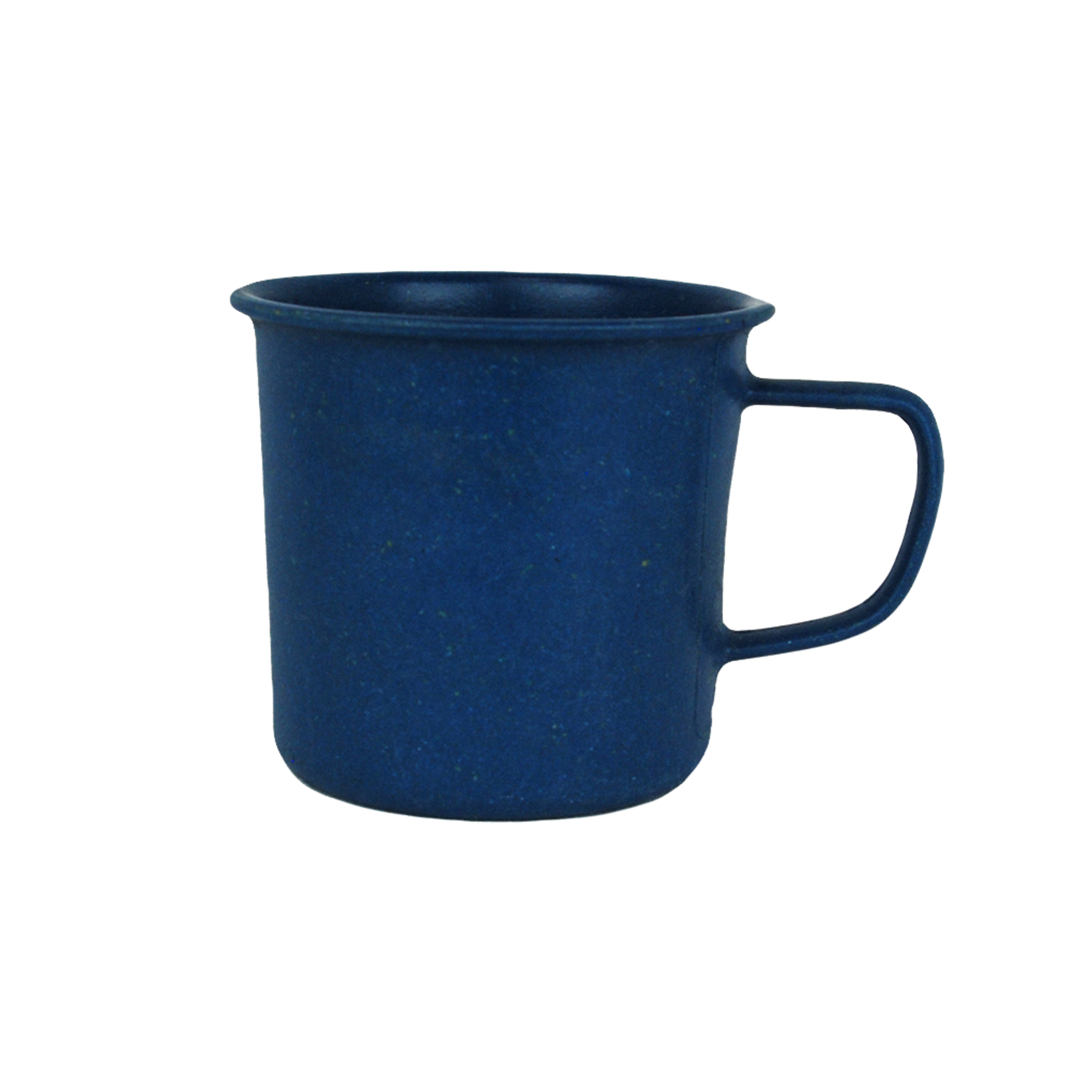 EcoSoulife EcoSoulife Camper Cup 414ml