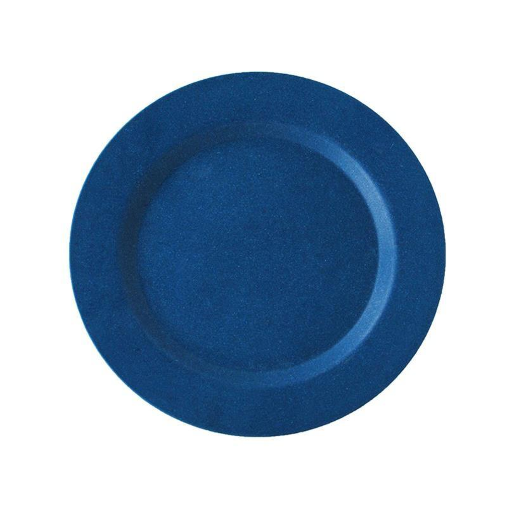 EcoSoulife EcoSoulife Plate 20cm