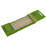 EcoSoulife EcoSoulife Chopsticks 5pk