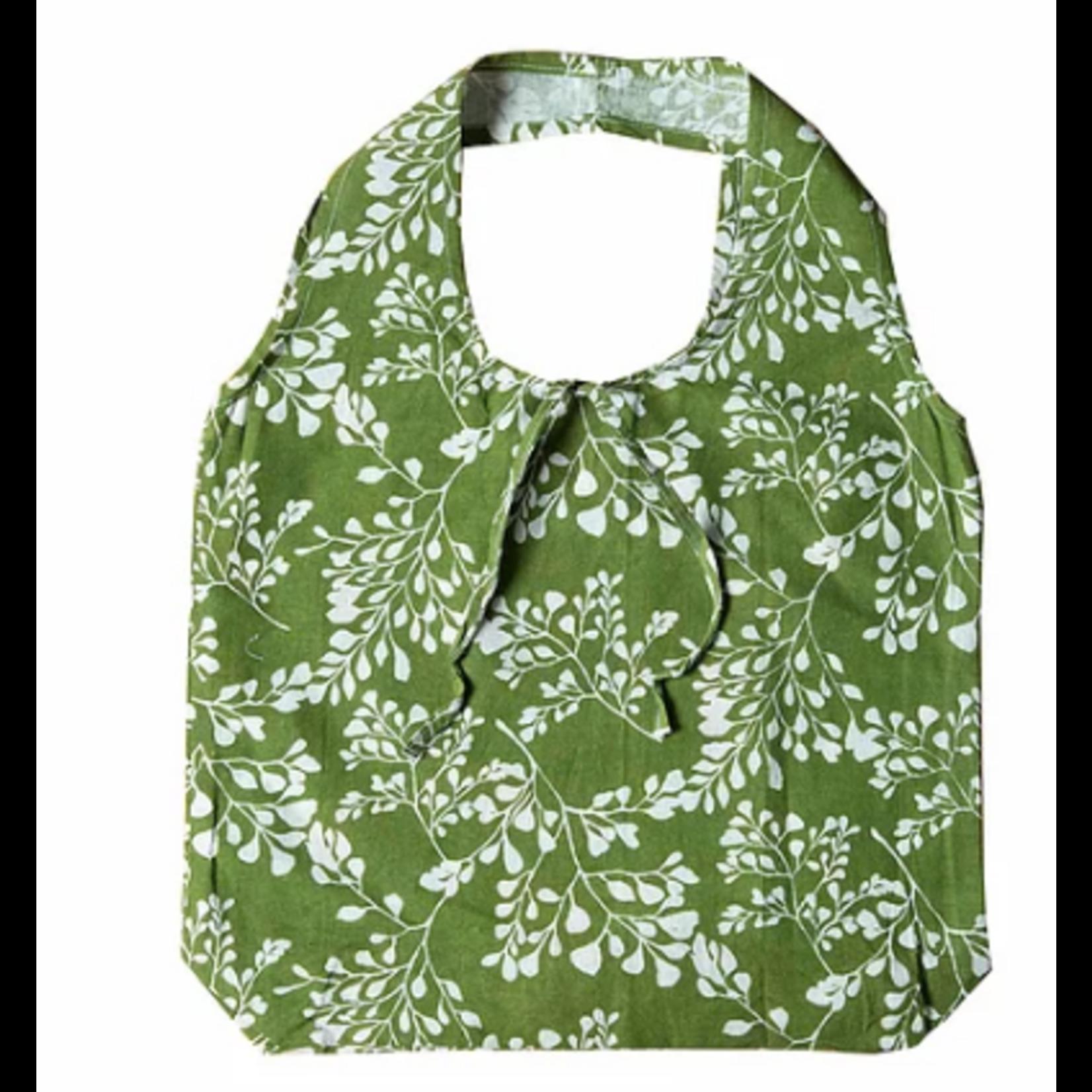 Apple Green Duck Apple Green Duck Hampi Bag