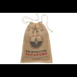 Retro Kitchen Retro Kitchen Potato bag