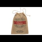 Retro Kitchen Retro Kitchen Onions bag