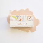 Tsuno Tsuno Regular Cotton Tampons 16pk