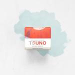 Tsuno Tsuno Pantyliner Pads 20pk