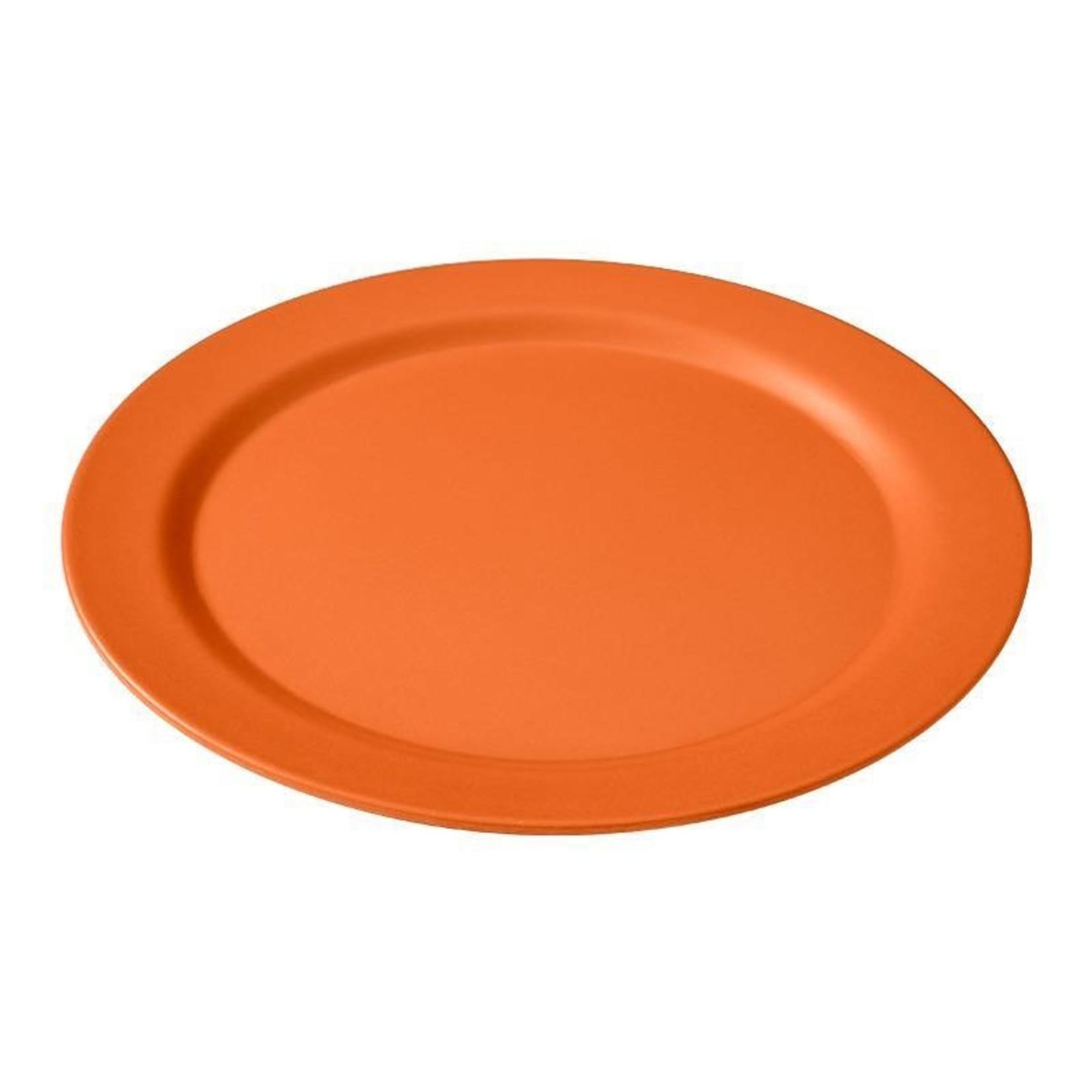 EcoSoulife EcoSoulife Plate 25cm