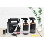 Retro Kitchen Retro Kitchen DIY Natural Cleaning Kit