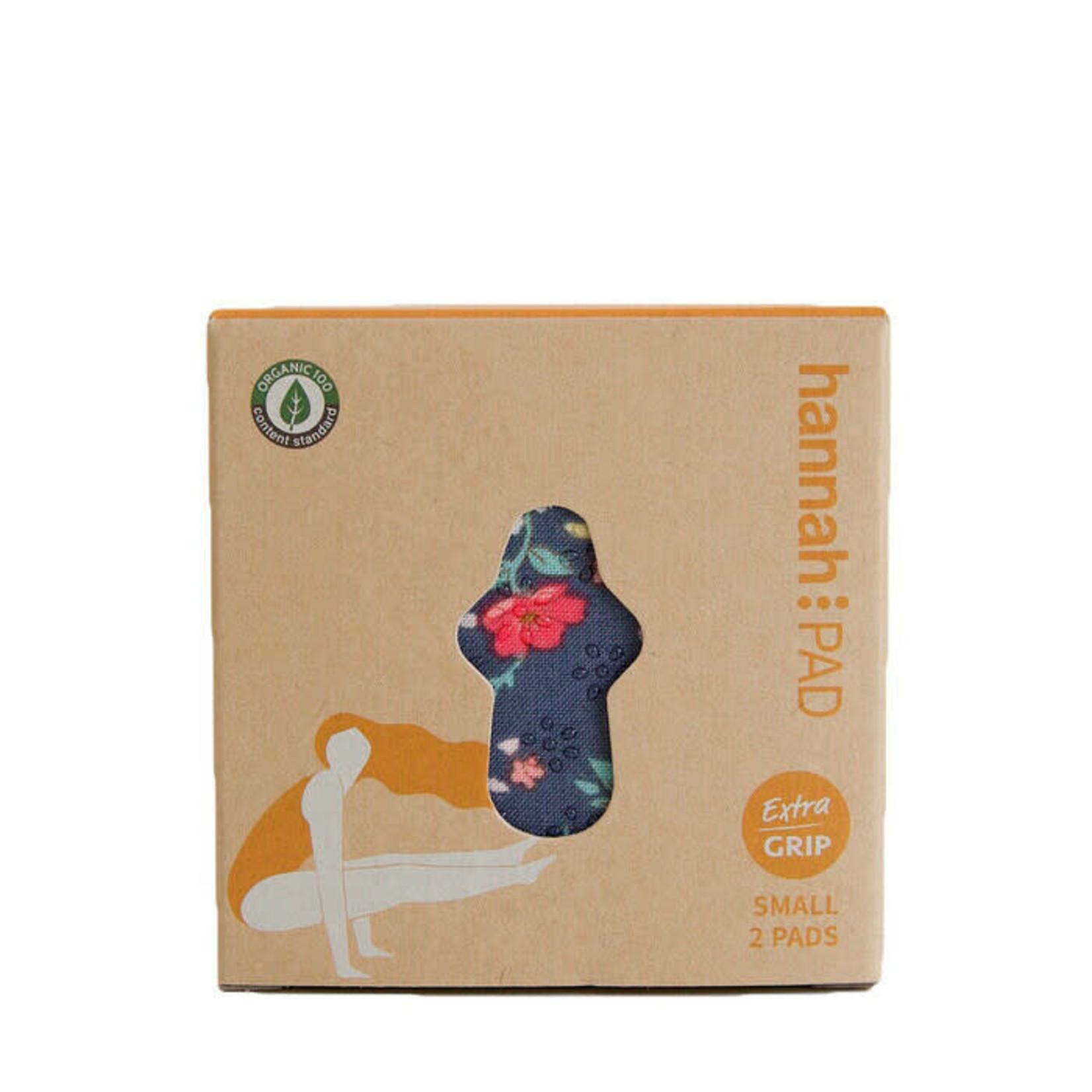 HannahPad Hannahpad Small 2 Pack