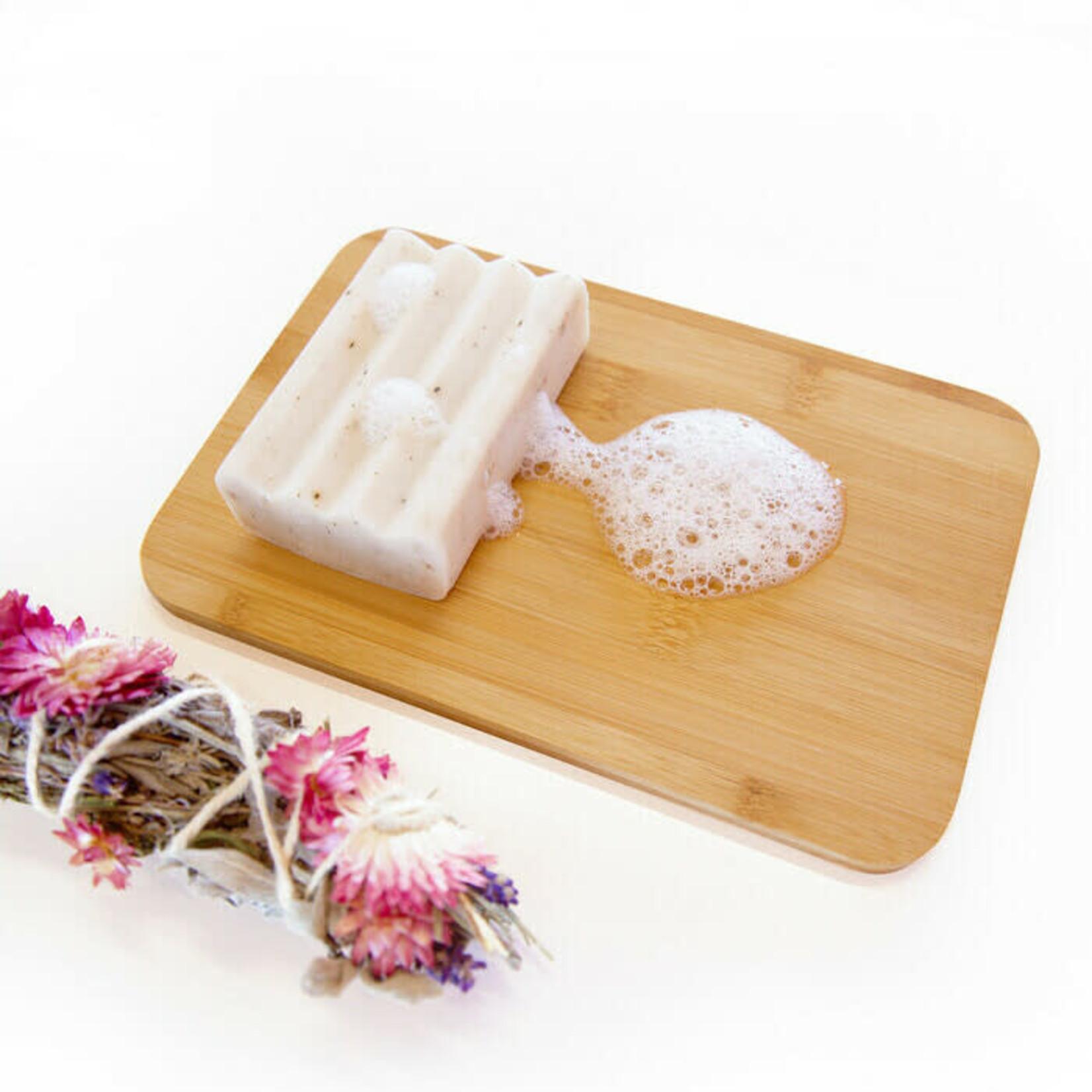 HannahPad Hannahpad Probiotic Laundry Soap