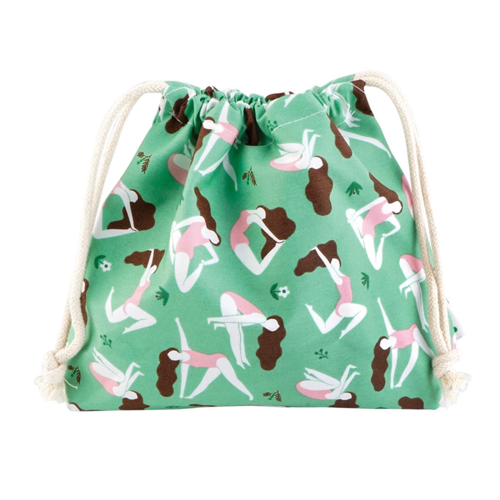 HannahPad HannahPad Wet Bag