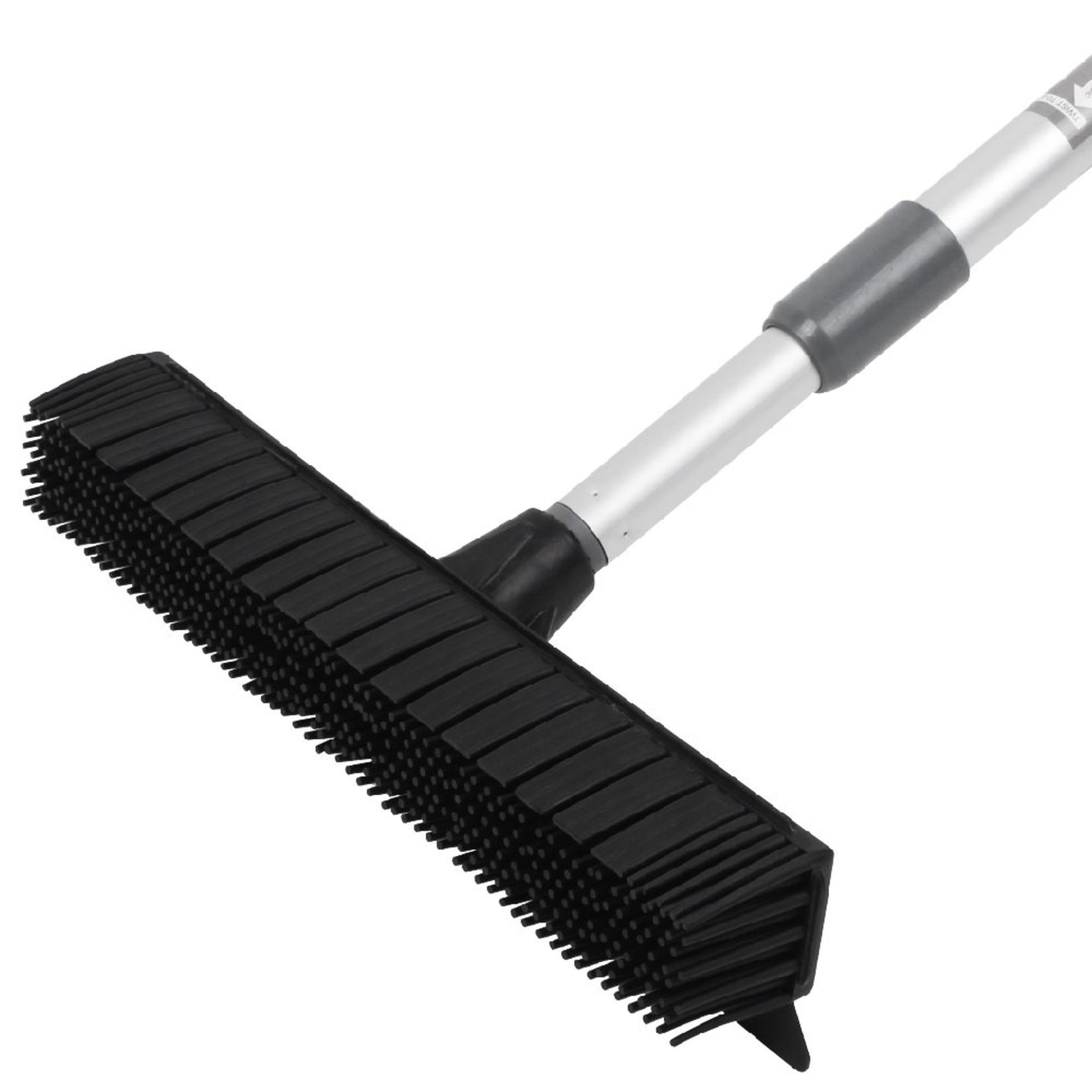 White Magic White Magic Pet Hair Broom